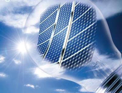 Photovoltaic will be applied to the first year of 1500 volt scale